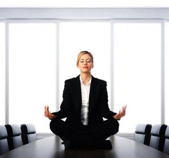 Manejo del Estrés basado en la Atención Plena