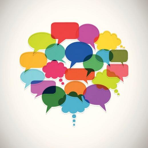 Comunicación Asertiva basada en la Atención Plena