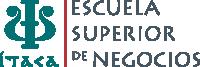 Itaca | Escuela Superior de Negocios
