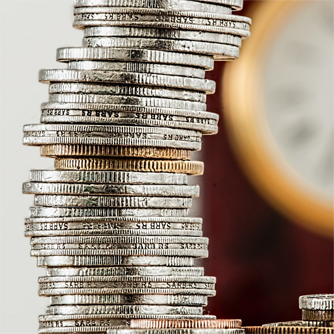 Finanzas para PyMEs y Emprendedores
