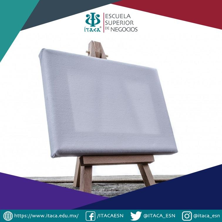 Taller de Pintura y Dibujo